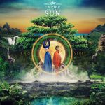 Empire of the Sun Releases Two Tracks From Their Two Vines Album