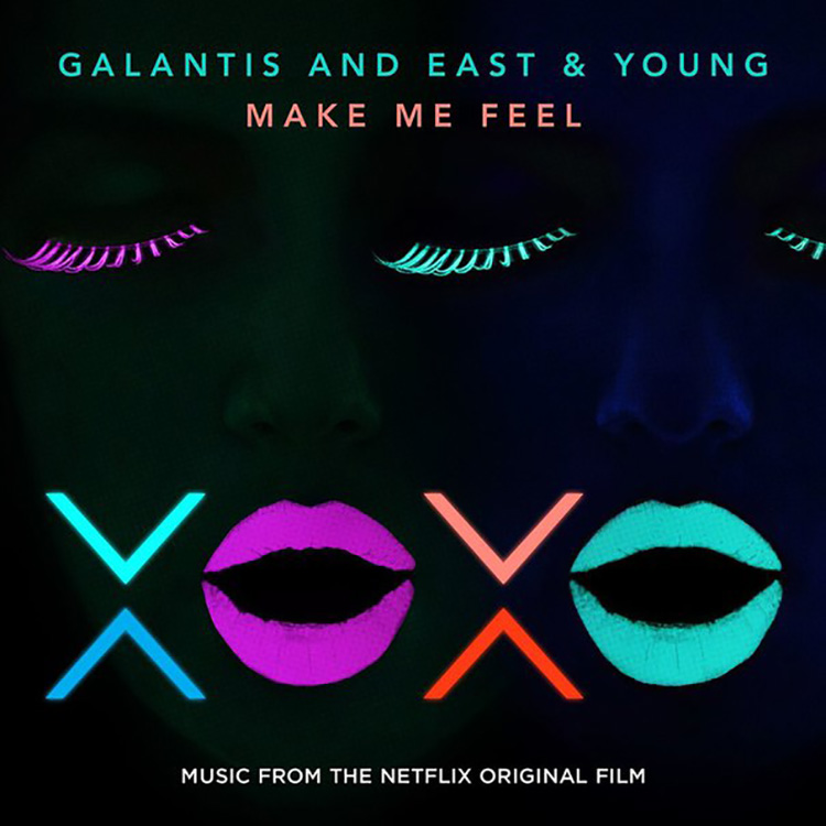 Galantis-East-Young-Make-Me-Feel-2016