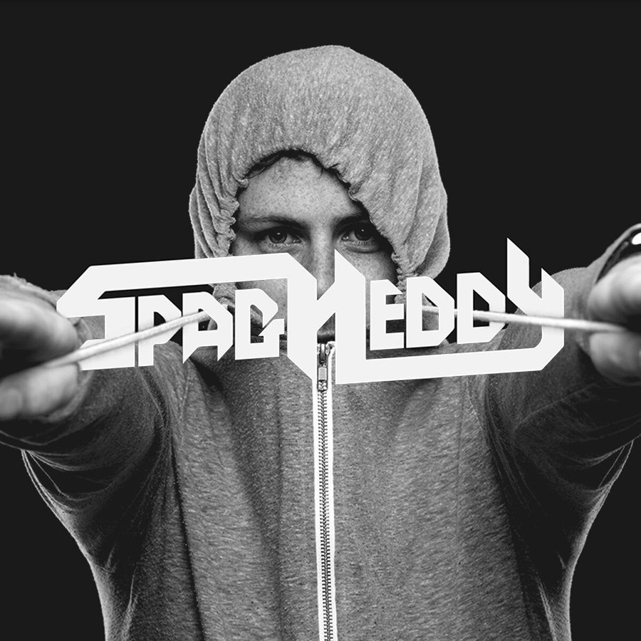 [EDM Assassin Exclusive] Spag Heddy Interview