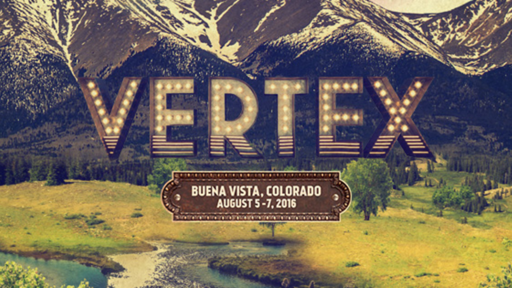 Vertex2016_General_FB_Cover_v02