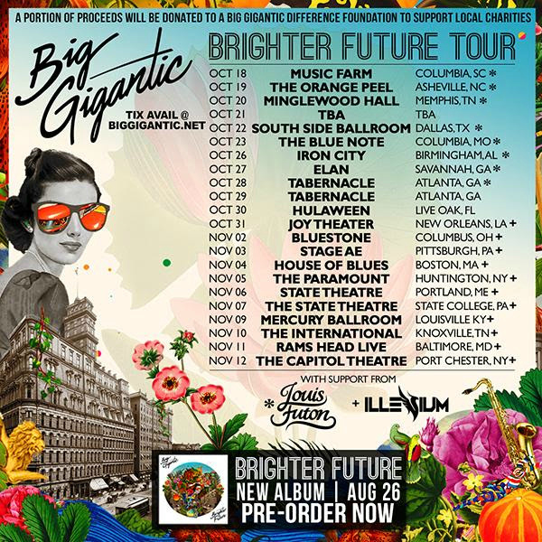big-gigantic-brighter-future-tour-flyer_ujuv9p
