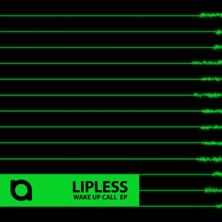lipless- wake up call
