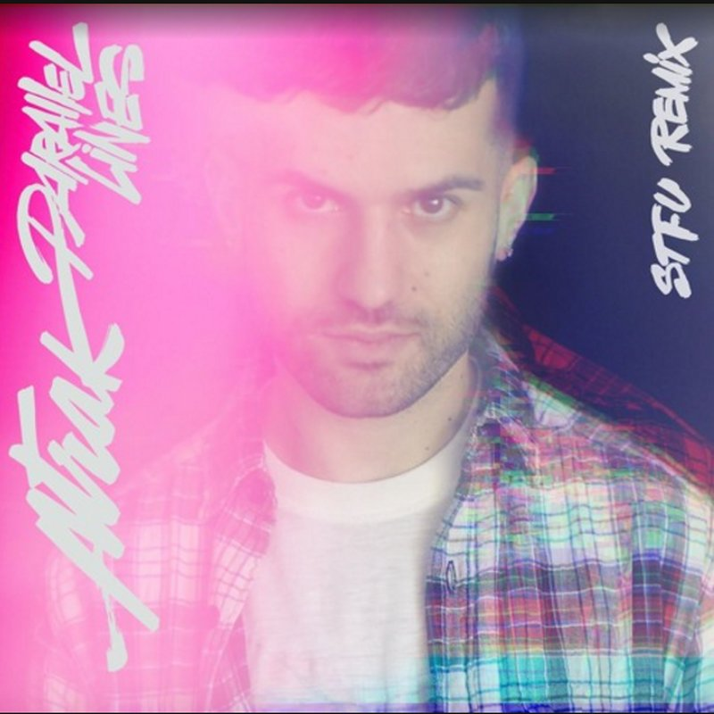 a-trak-parallel-lines-stfu