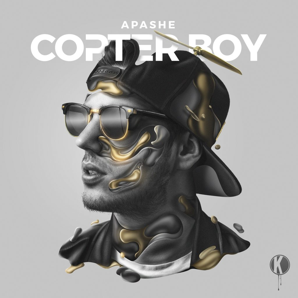 apashe-copterboy-cover-web-1024x1024