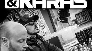 Interview: Filatov & Karas