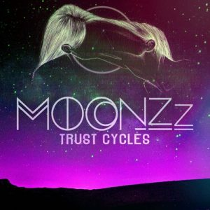 moonzz-trust-cycles