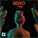 NERVO Ft. Timmy Trumpet – Anywhere You Go