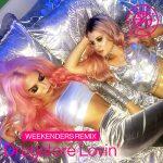 Rebecca & Fiona – Drugstore Lovin' (Weekenders Remix)