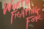 Rico & Miella x Telykast - Worth Fighting For