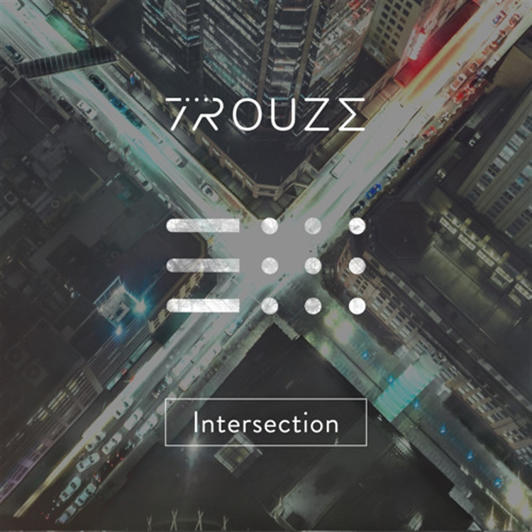 Trouze – Intersection