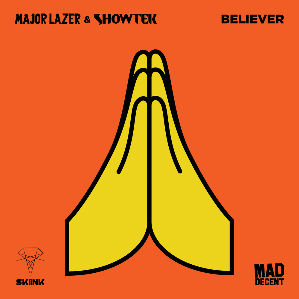 major-lazer-showtek-believer