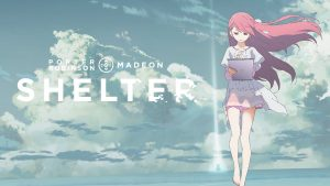 shelter-background