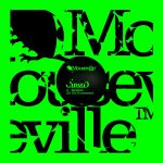 Eric Prydz Releases Cirez D – Mouse 22 EP