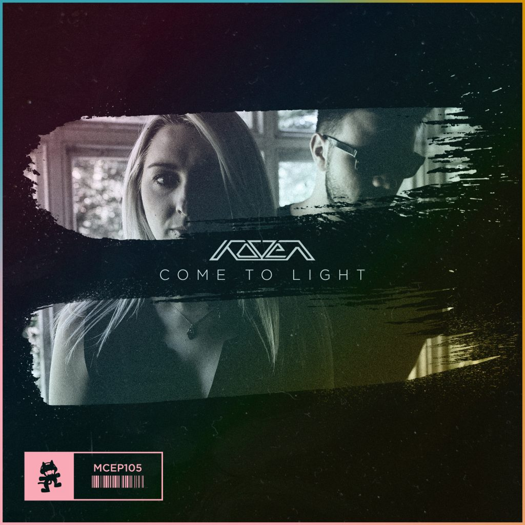 koven-come-to-light-ep-art