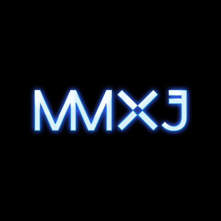"[By The Wavs Exclusive] MMXJ On Shining Bright With His ""Lights"""