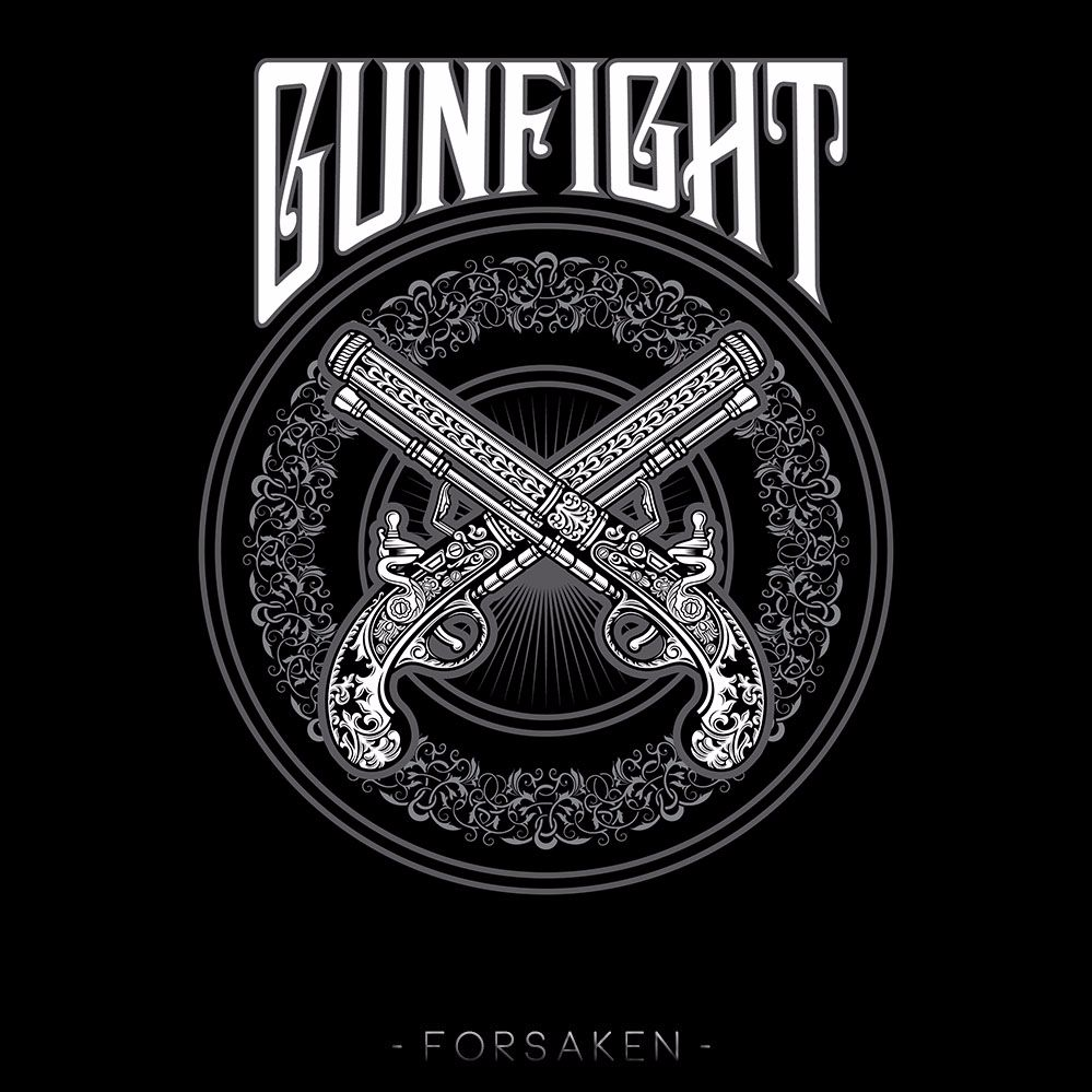GunFight – Forsaken