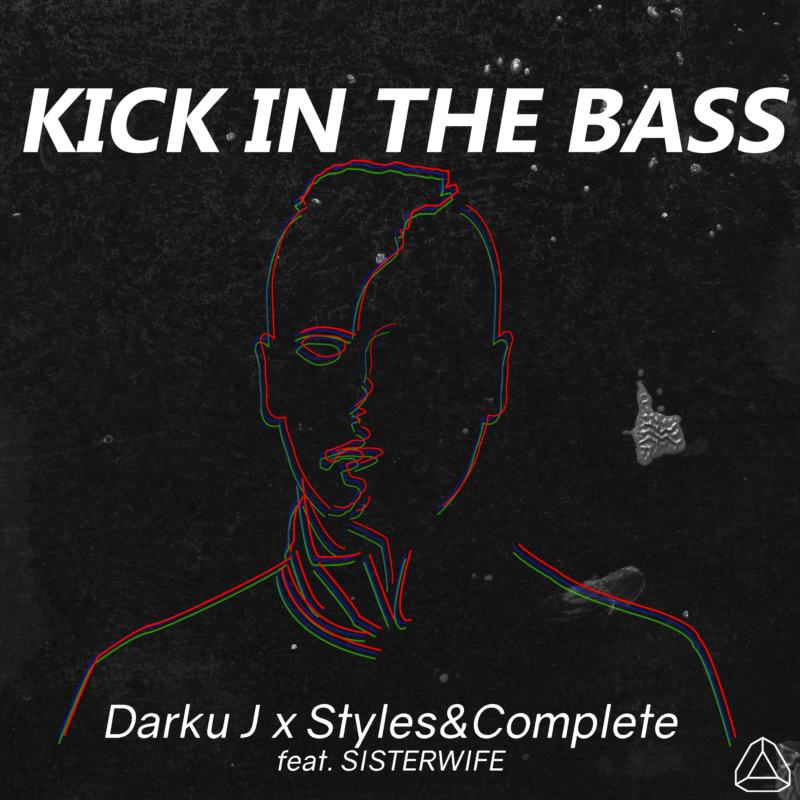kickinthebassfinalalbum-800x800