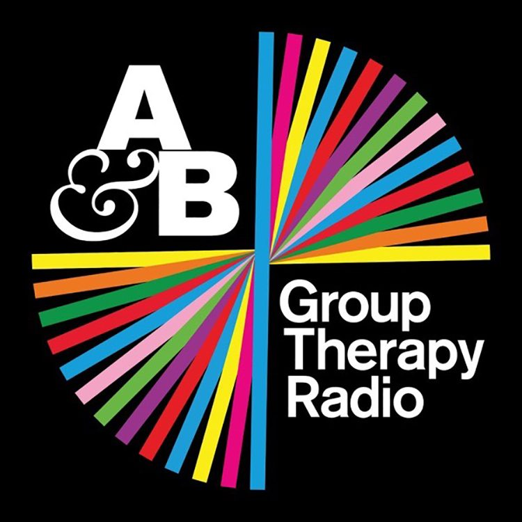 [Genre of the Week] Group Therapy 215- Above & Beyond