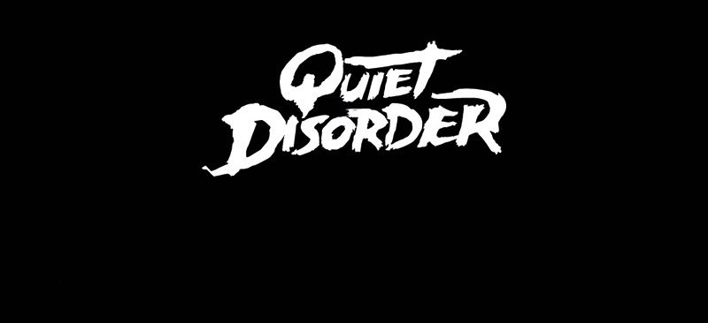 [By The Wavs Interview] Never a Quiet Disorder