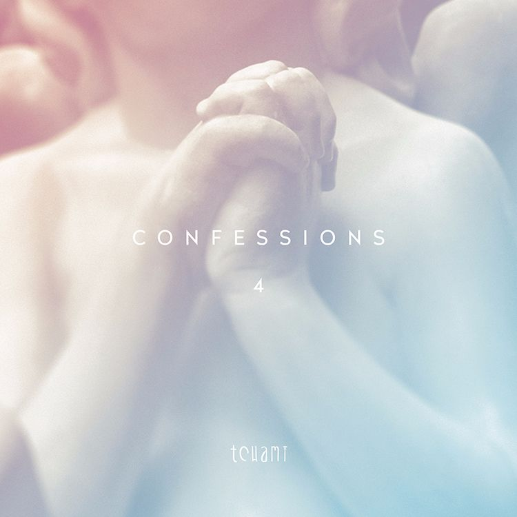 [Genre of the Week] Tchami- Confessions #4