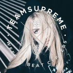 "Alison Wonderland X M-Phazes ""F*** Me(ssiah) Up On A Spiritual Level"" TeamSupreme Cypher"