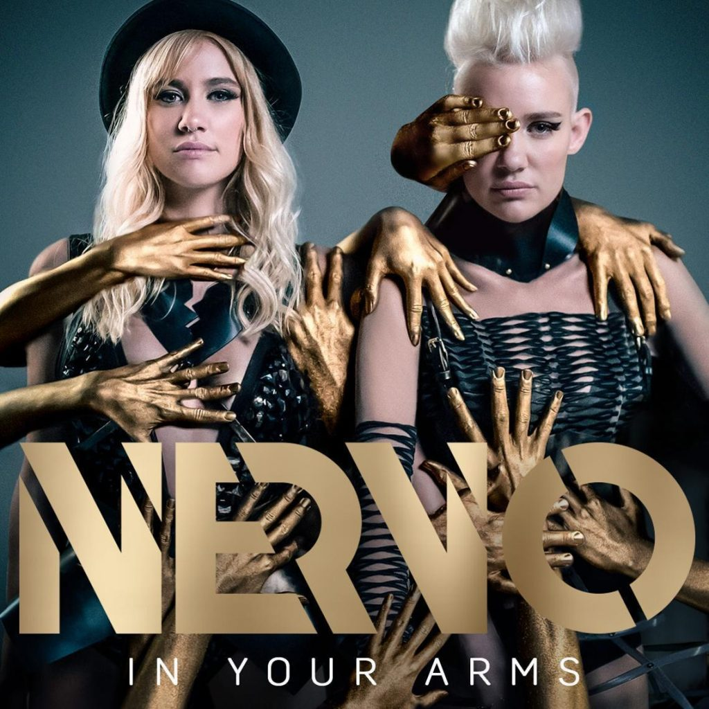 Nervo – In Your Arms