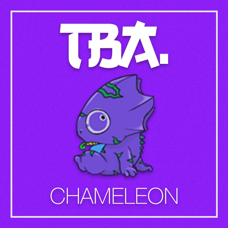[By The Wavs Premiere] PNAU – Chameleon (TBA Remix)