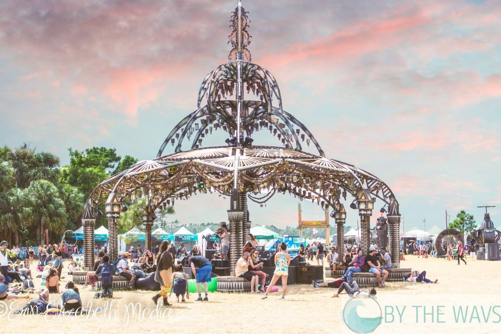 [Event Review] Okeechobee Music & Arts Festival 2017