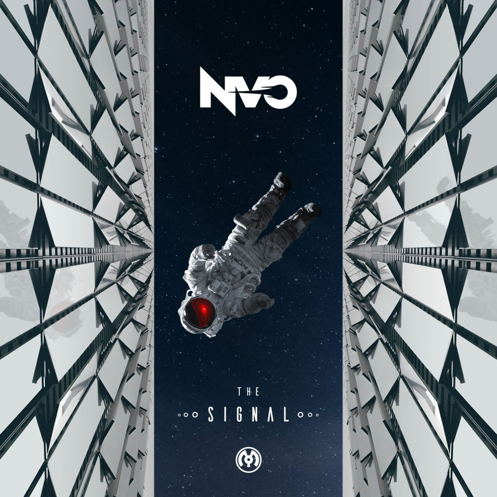 NVO – Limitless / Shift Me Ft. Eko Zu