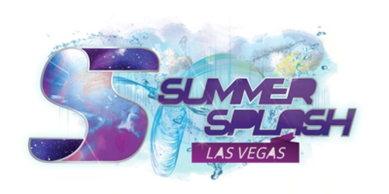 Summer Splash Las Vegas Announces Exclusive Summer VIP Program