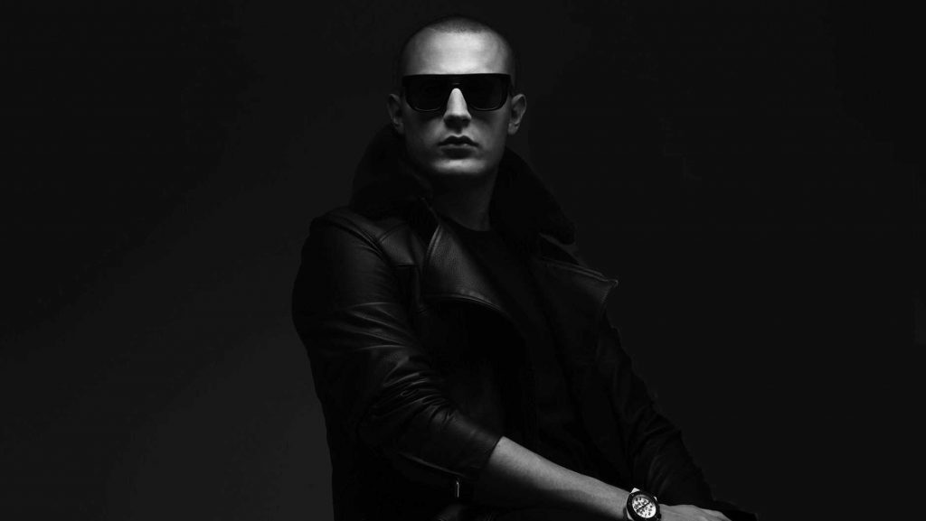 DJ Snake Launches DJ Snake Radio and Gives Away Four Free Downloads to Celebrate