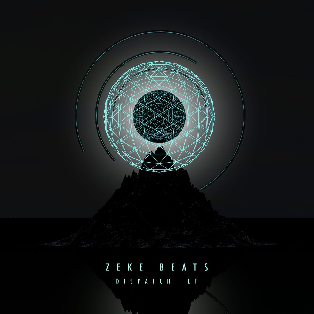 Music Archives Page 89 Of 1128 By The Wavs Tekaaa Zeke Beats Dispatch Ep