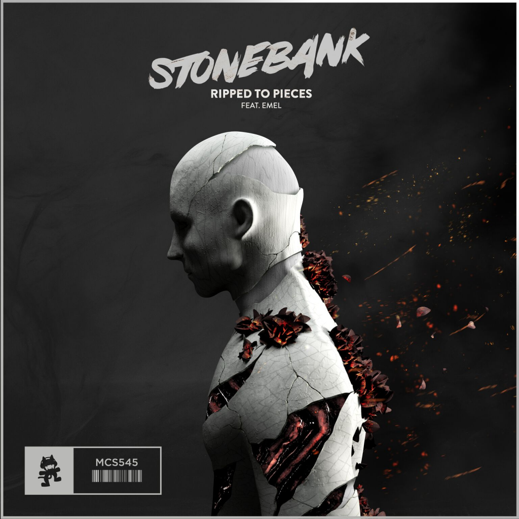 Stonebank Ft. EMEL – Ripped To Pieces
