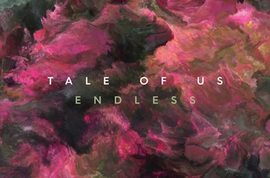 "Tale Of Us dazzle us with ""Ricordi"" ahead of ""Endless"" album release"