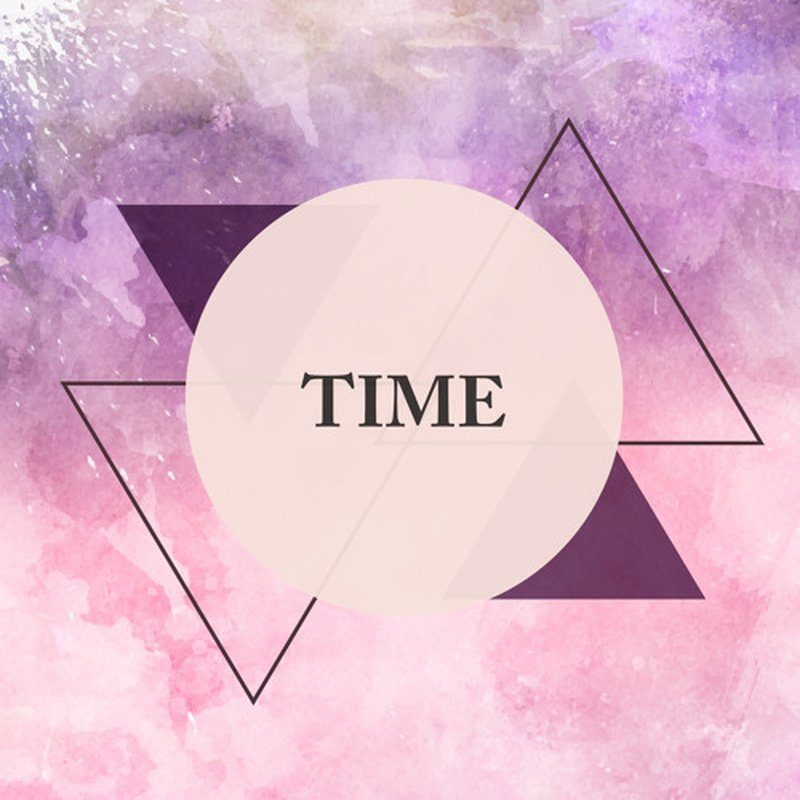 RVDY – Time