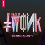 Twonk Presents Twonkilation, Vol. 1