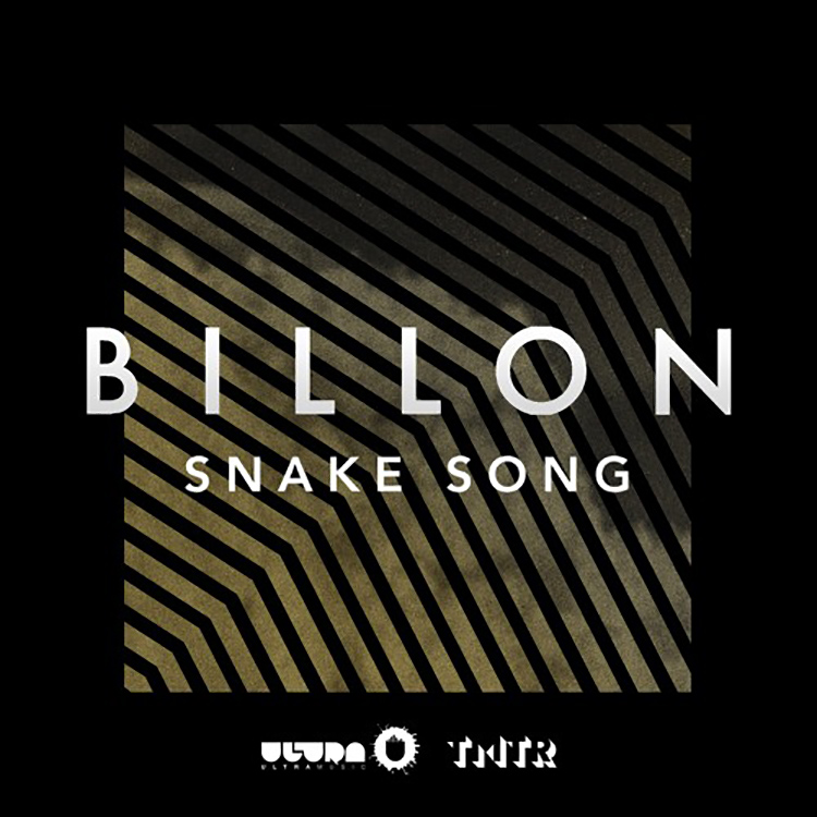 Billon – Snake Song