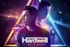 Hardwell - Creatures Of The Night Ft. Austin Mahone