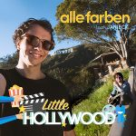 Alle Farben & Janieck – Little Hollywood (Remixes)