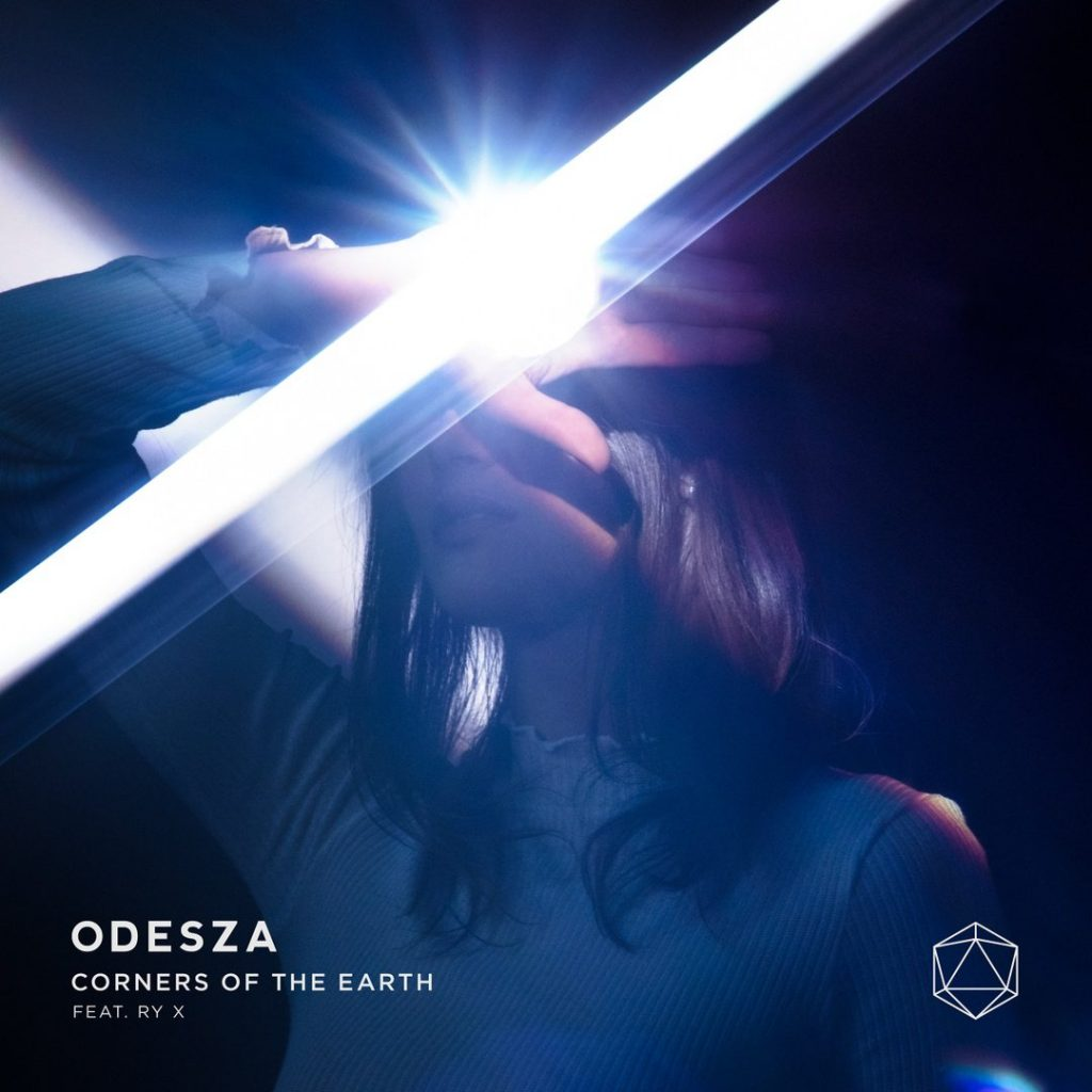 ODESZA – Corners of the Earth (Feat. RY X)