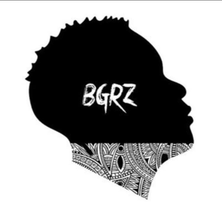 [By The Wavs Exclusive] 8 Questions With BGRZ
