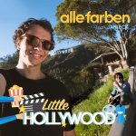 Alle Farben – Little Hollywood (Club Mixes)
