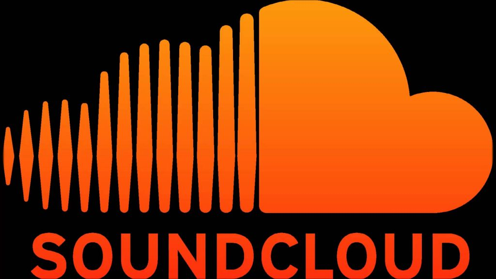 What Would Happen If Soundcloud Were Taken Down?