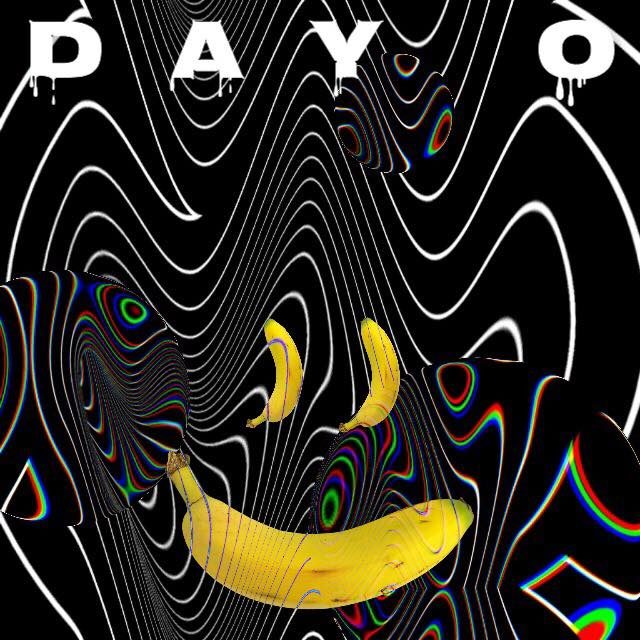 Sather Bass – DAY O