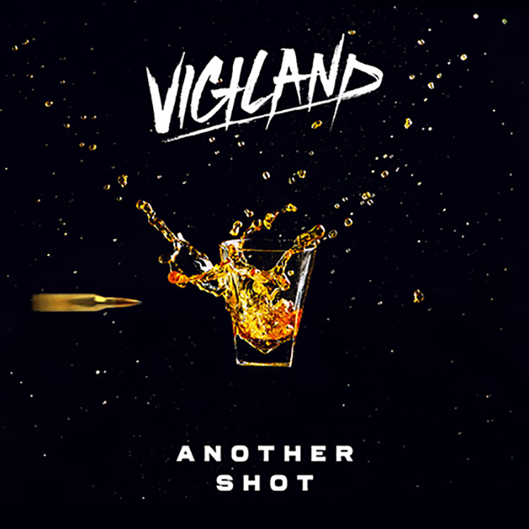 Vigiland – Another Shot