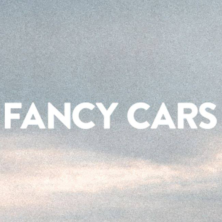 [By The Wavs Exclusive] 8 Questions With Fancy Cars