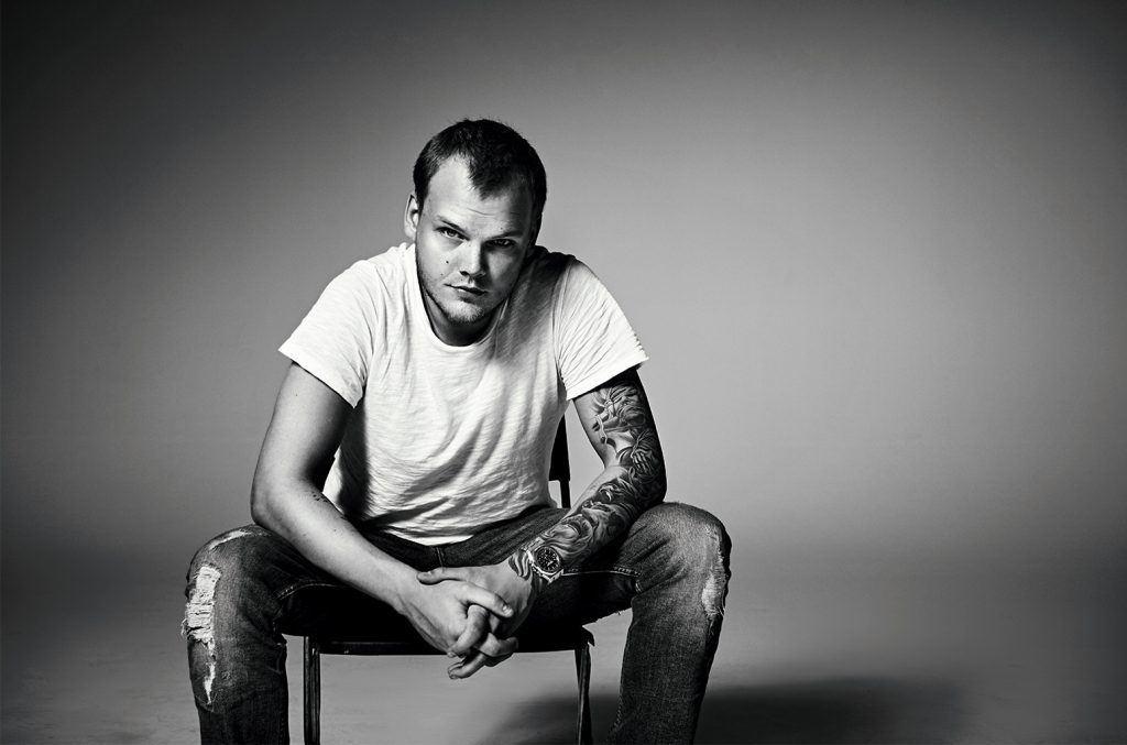 True Stories: The Avicii Documentary (Review)