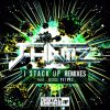 J-Hamz feat. Jesse Peters – I Stack Up Remixes