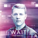 Martin Jensen – Wait (Quiet Disorder Remix)