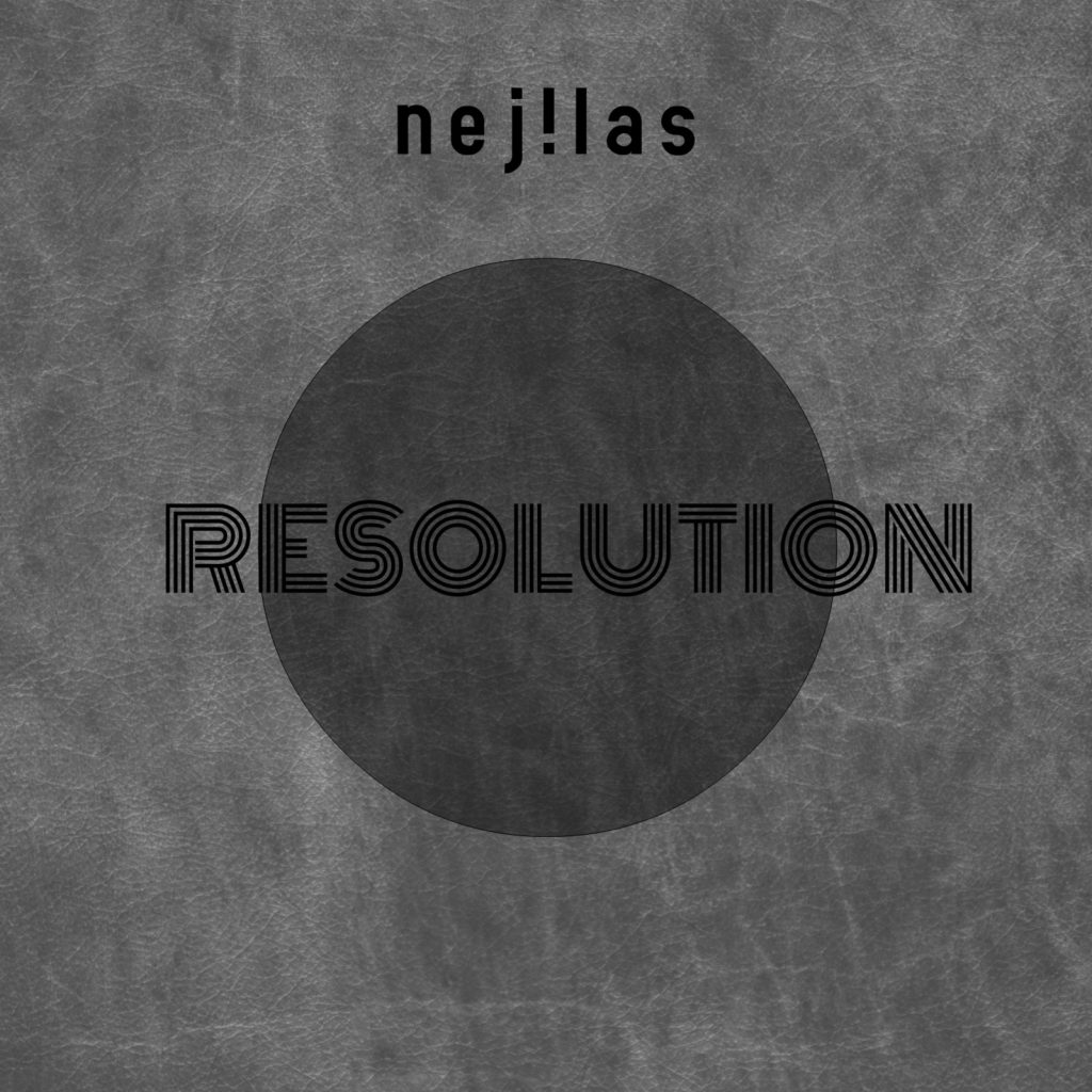 nej!las – Resolution